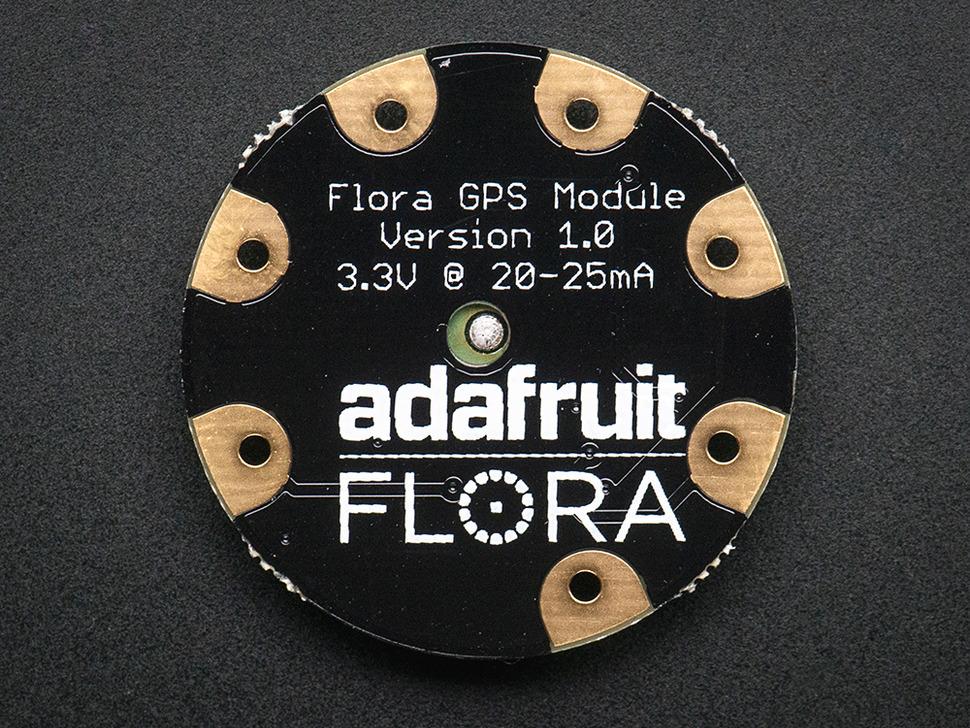 sensors_1059-03.jpg