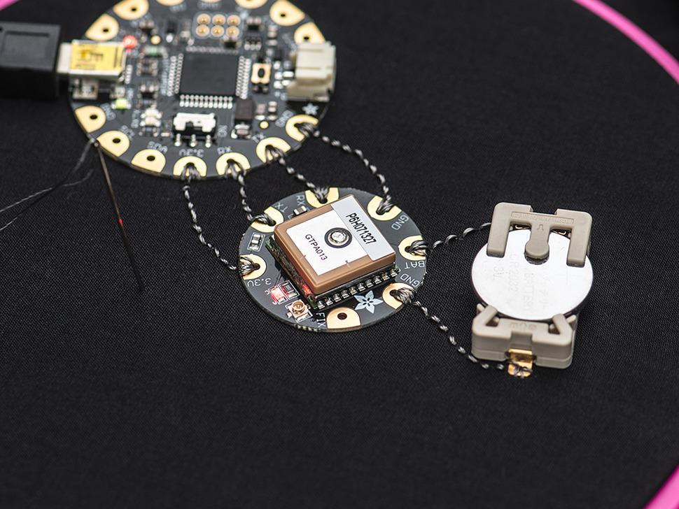 sensors_1059-04.jpg