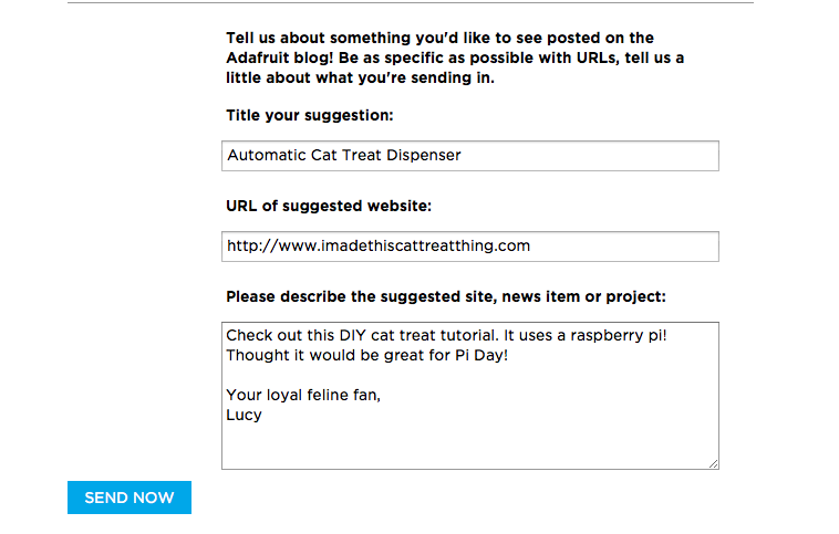 community_support_Screen_Shot_2014-08-06_at_12.45.55_PM.png