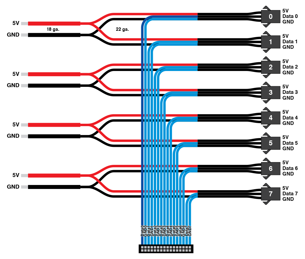 led_strips_harness-diagram.png