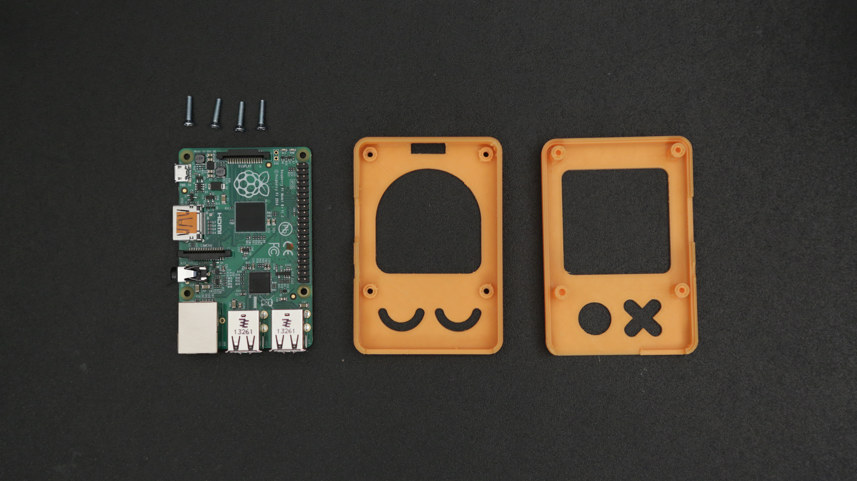 raspberry_pi_pi-3d-parts.jpg