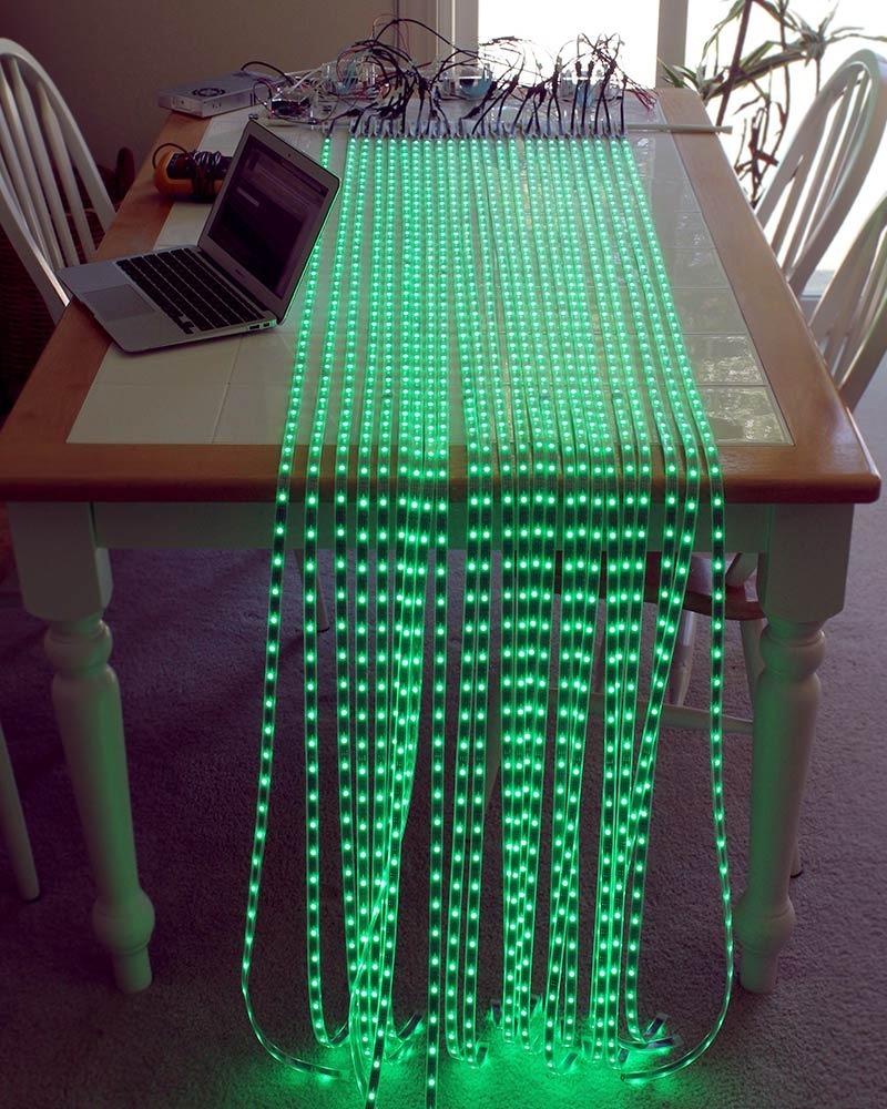 leds_led_strips_dryrun.jpg