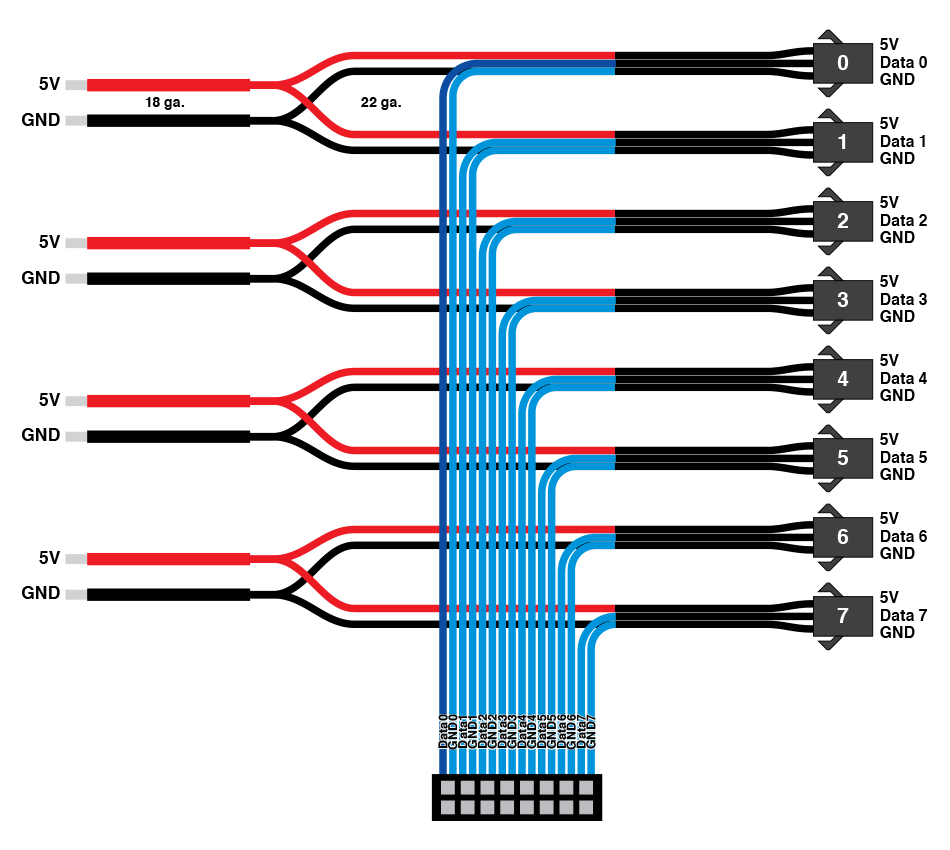 leds_harness-diagram.png