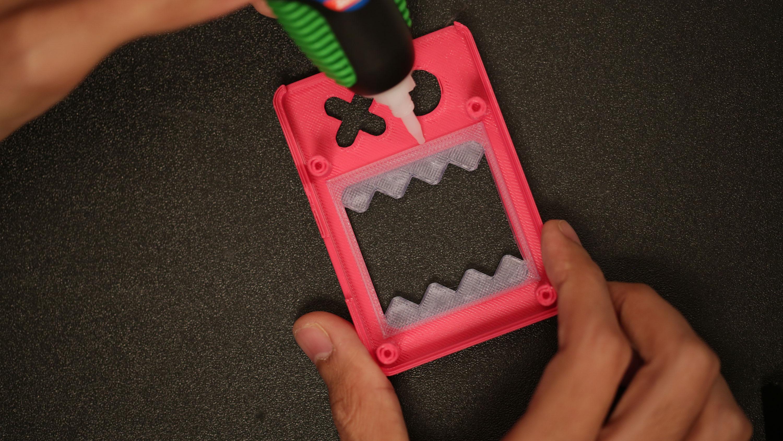 raspberry_pi_piplus-glue-teeth.jpg