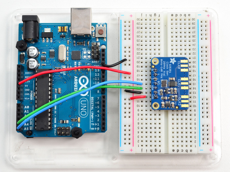 adafruit_products_wiring.jpg