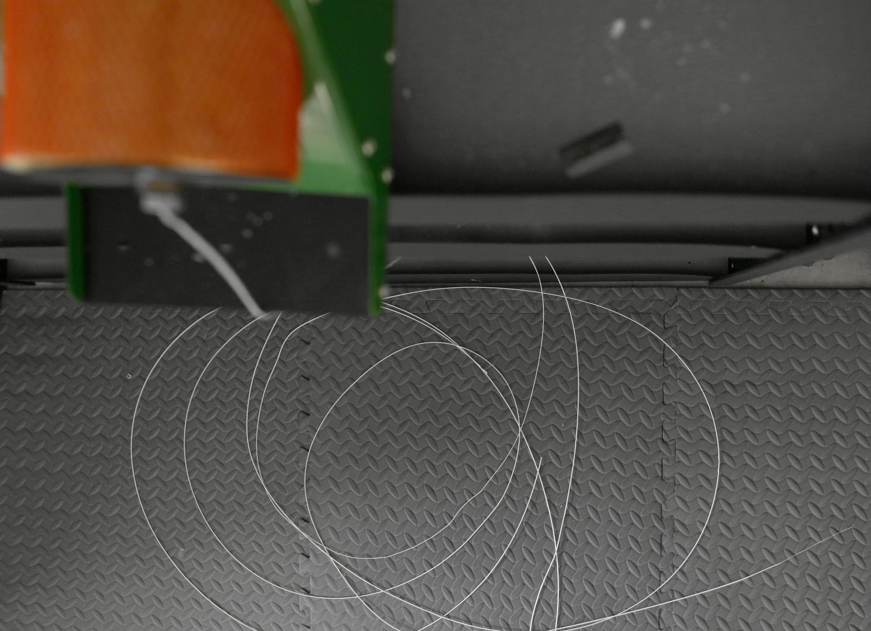 hacks_floor-coil.jpg