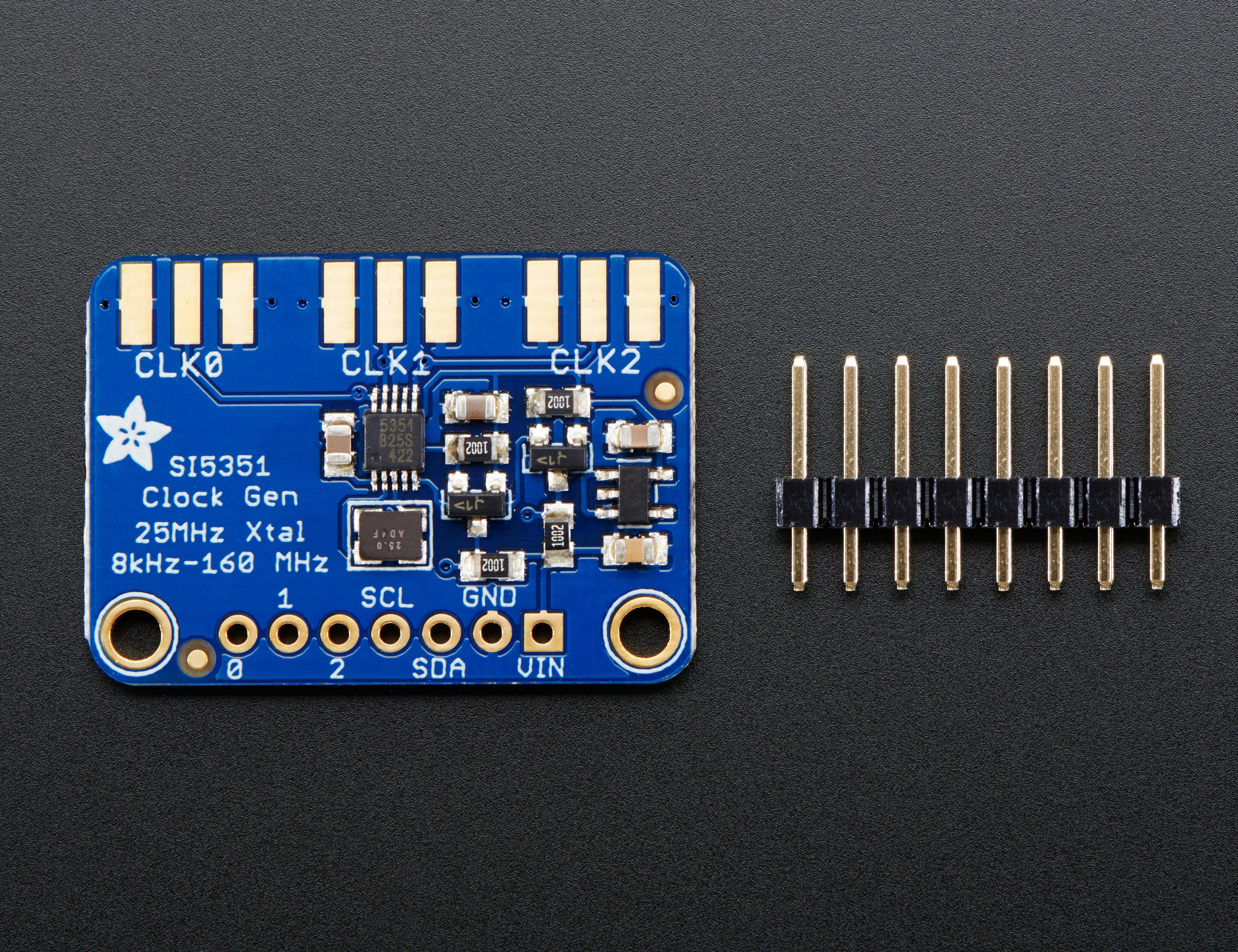 adafruit_products_2045kit_ORIG.jpg