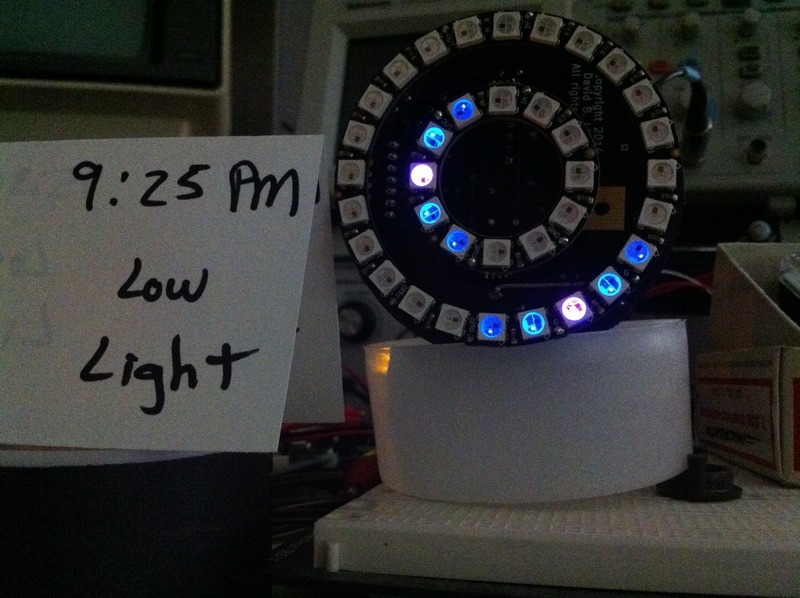 adafruit_products_2125_LowLight.jpg
