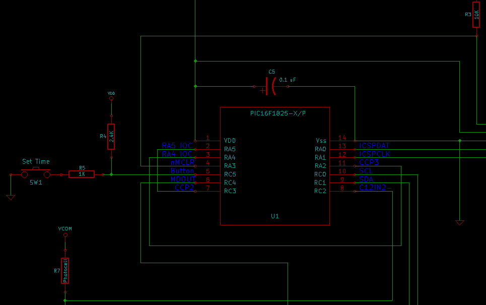 adafruit_products_Grab_PIC_Schematic.jpg