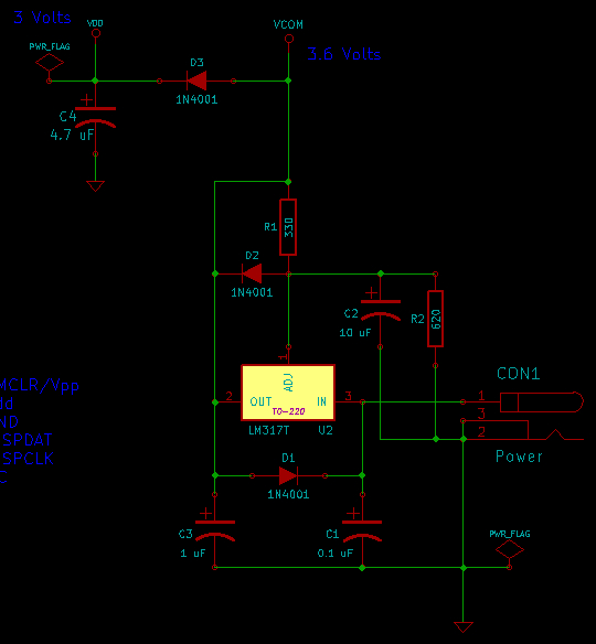 adafruit_products_Grab_PowerSection_Schematic.jpg