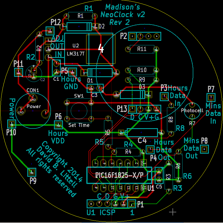 adafruit_products_Grab_layout.jpg
