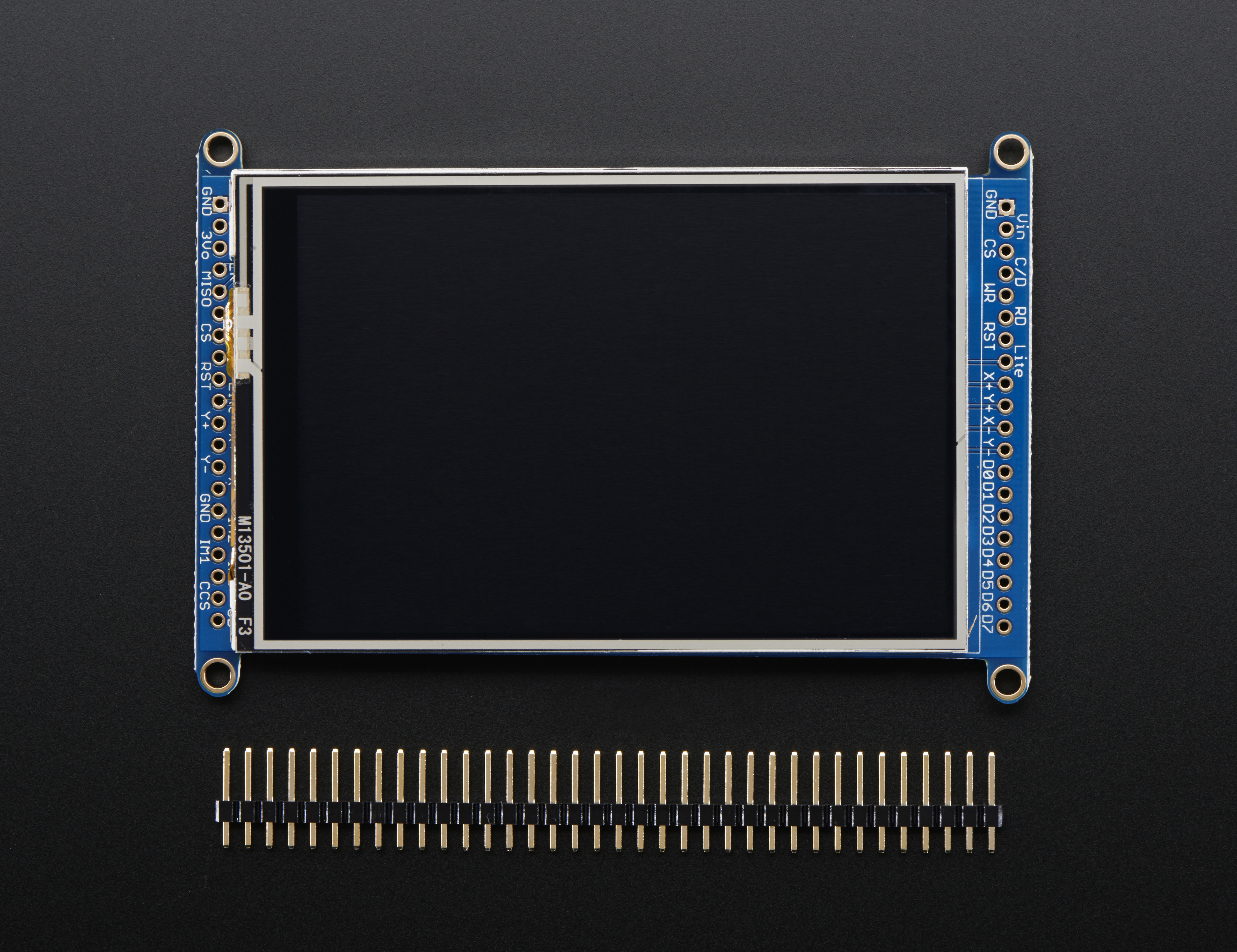 adafruit_products_2050_kit_ORIG.jpg