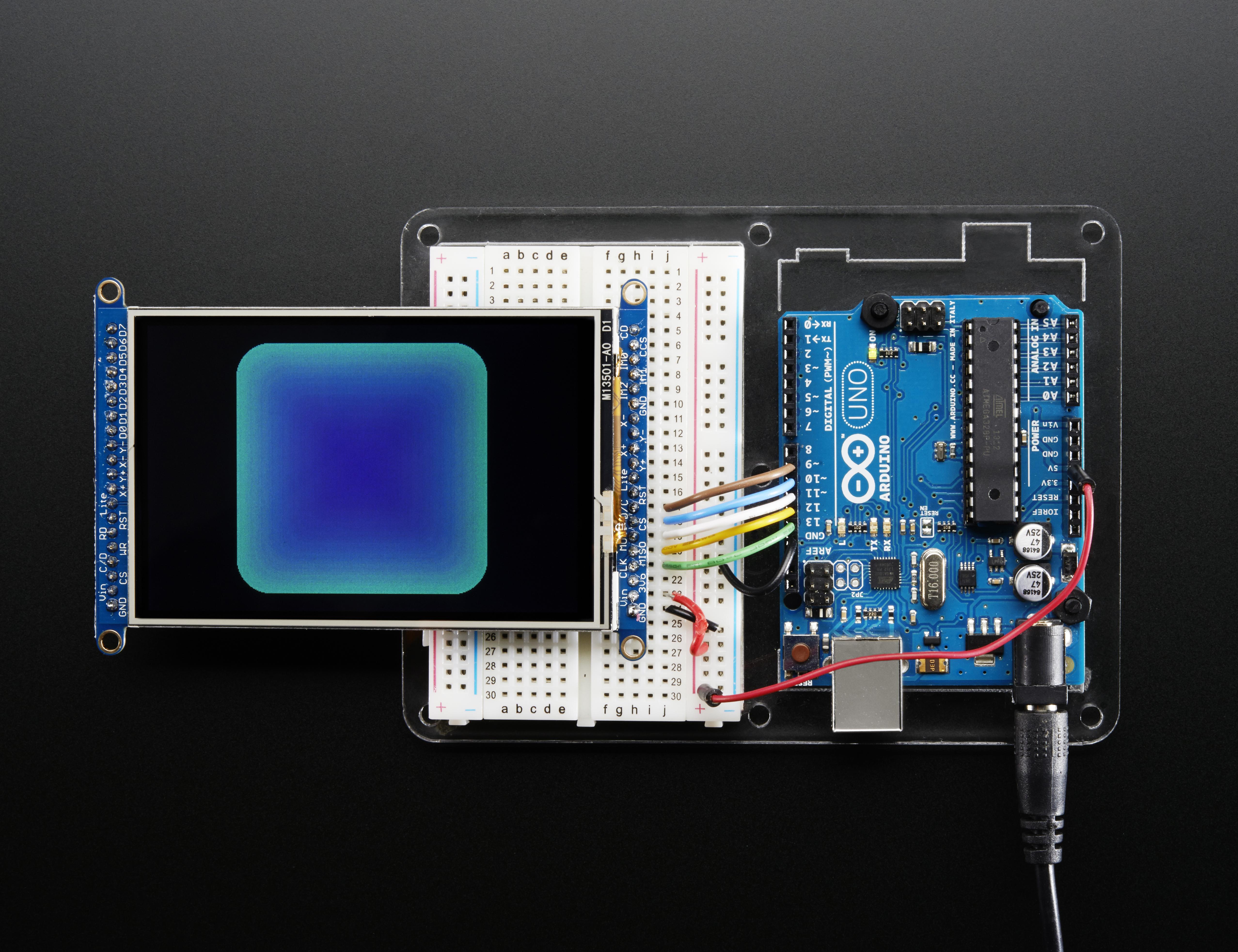 adafruit_products_2050_top_demo_alt_08_ORIG.jpg