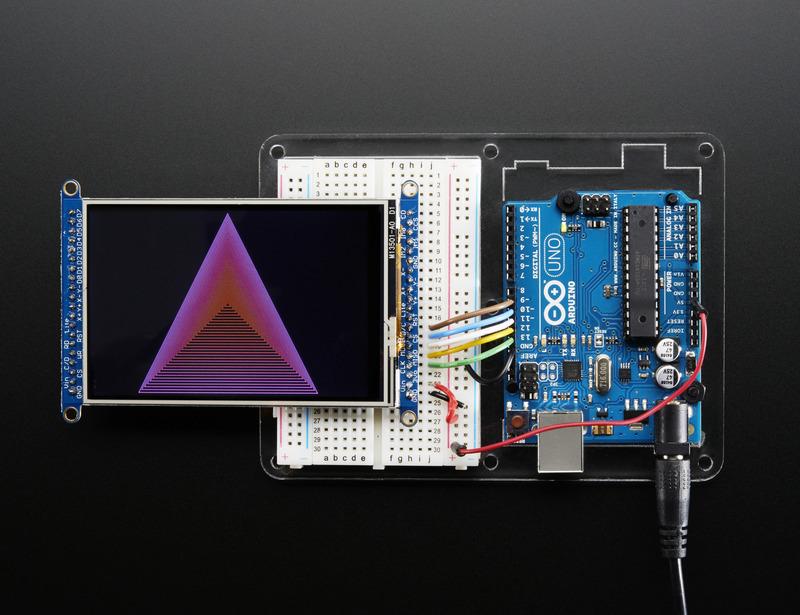 adafruit_products_2050_top_demo_alt_03A_ORIG.jpg