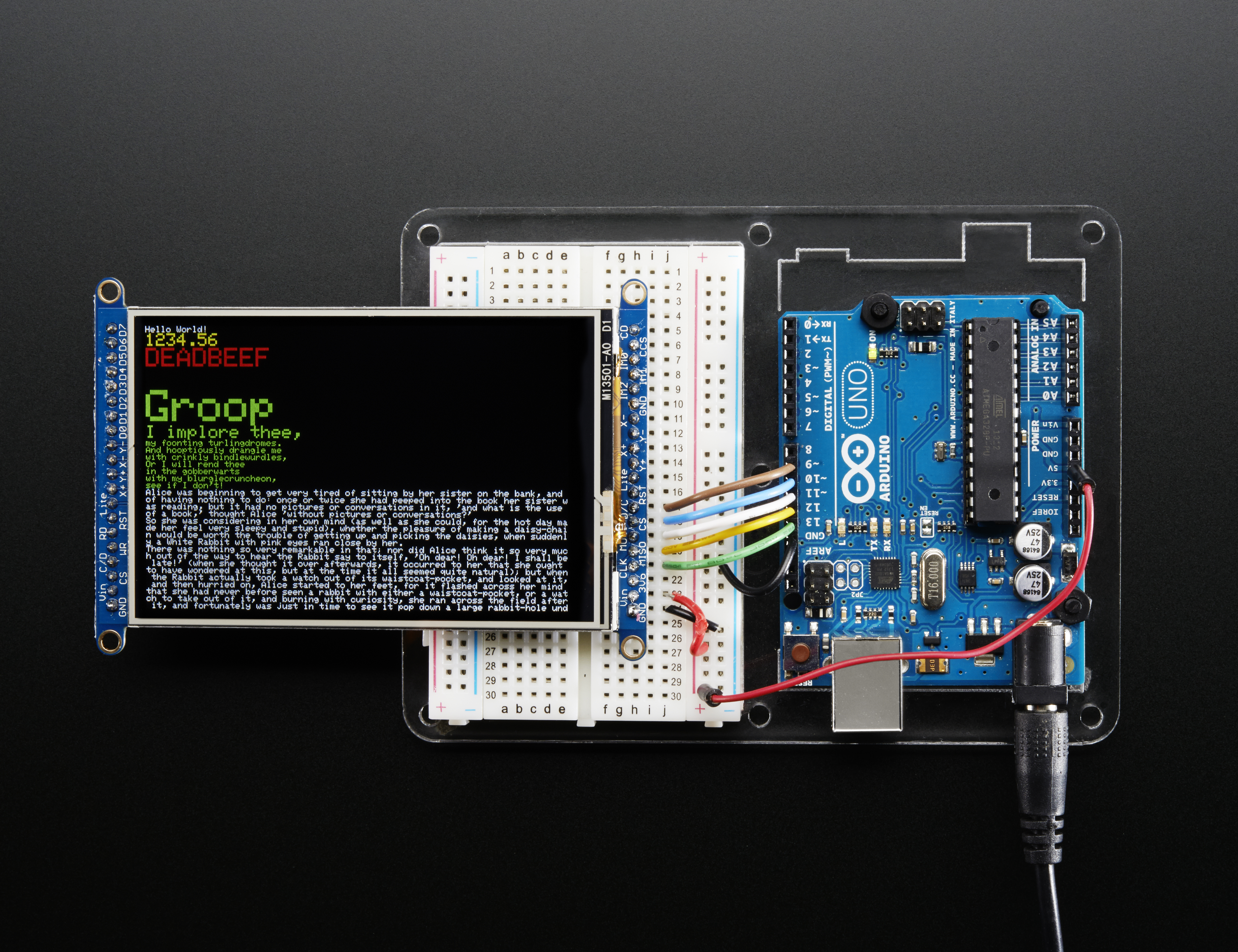 adafruit_products_2050_top_demo_alt_01_ORIG.jpg