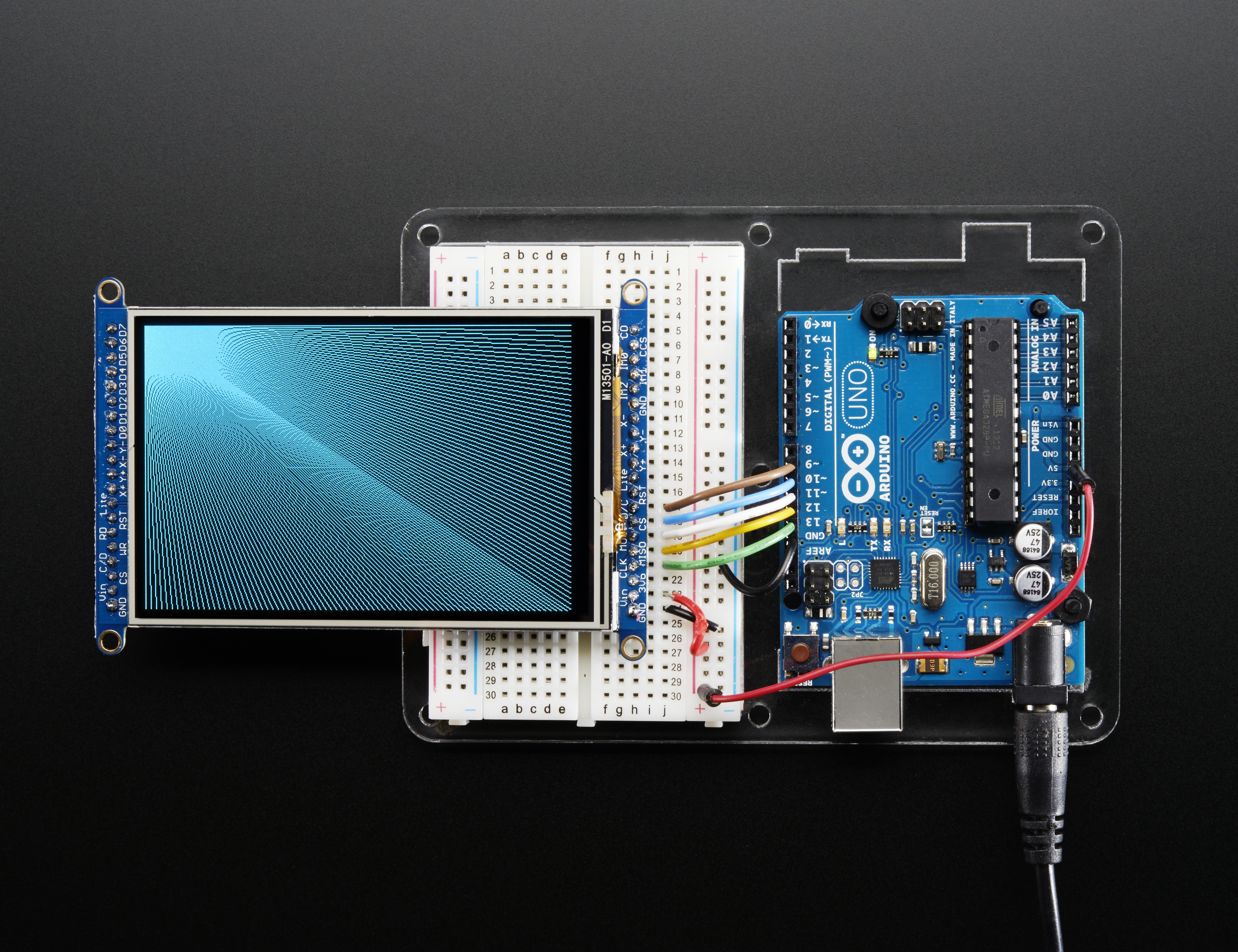adafruit_products_2050_top_demo_alt_02_ORIG.jpg