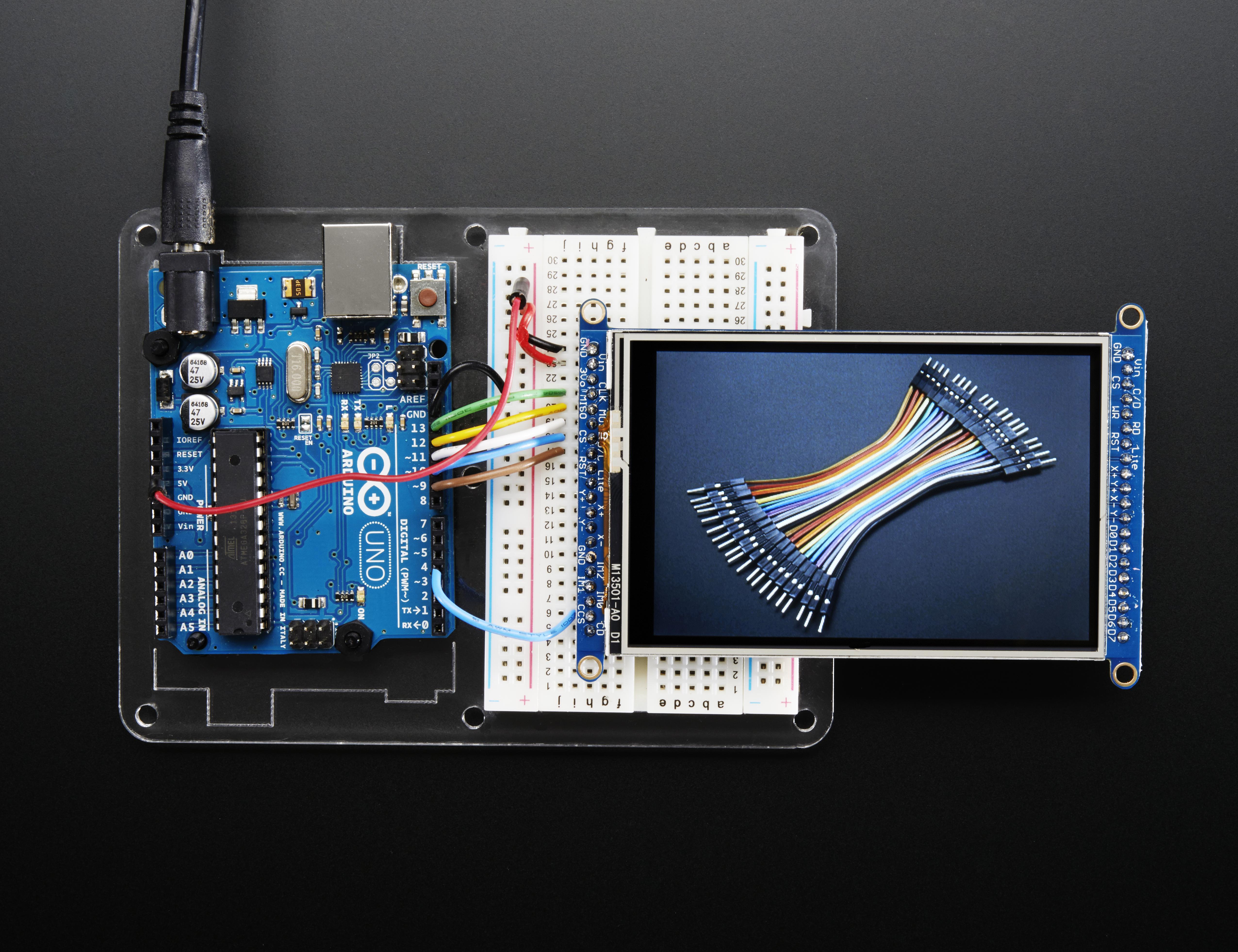 adafruit_products_2050_top_demo_01_ORIG.jpg