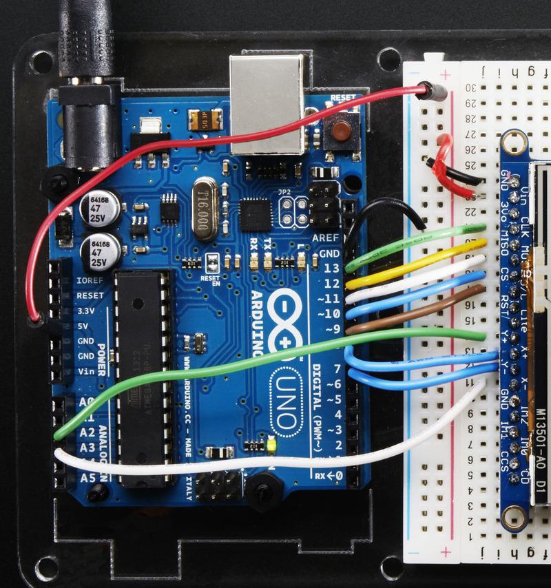 adafruit_products_touchwiring.jpg