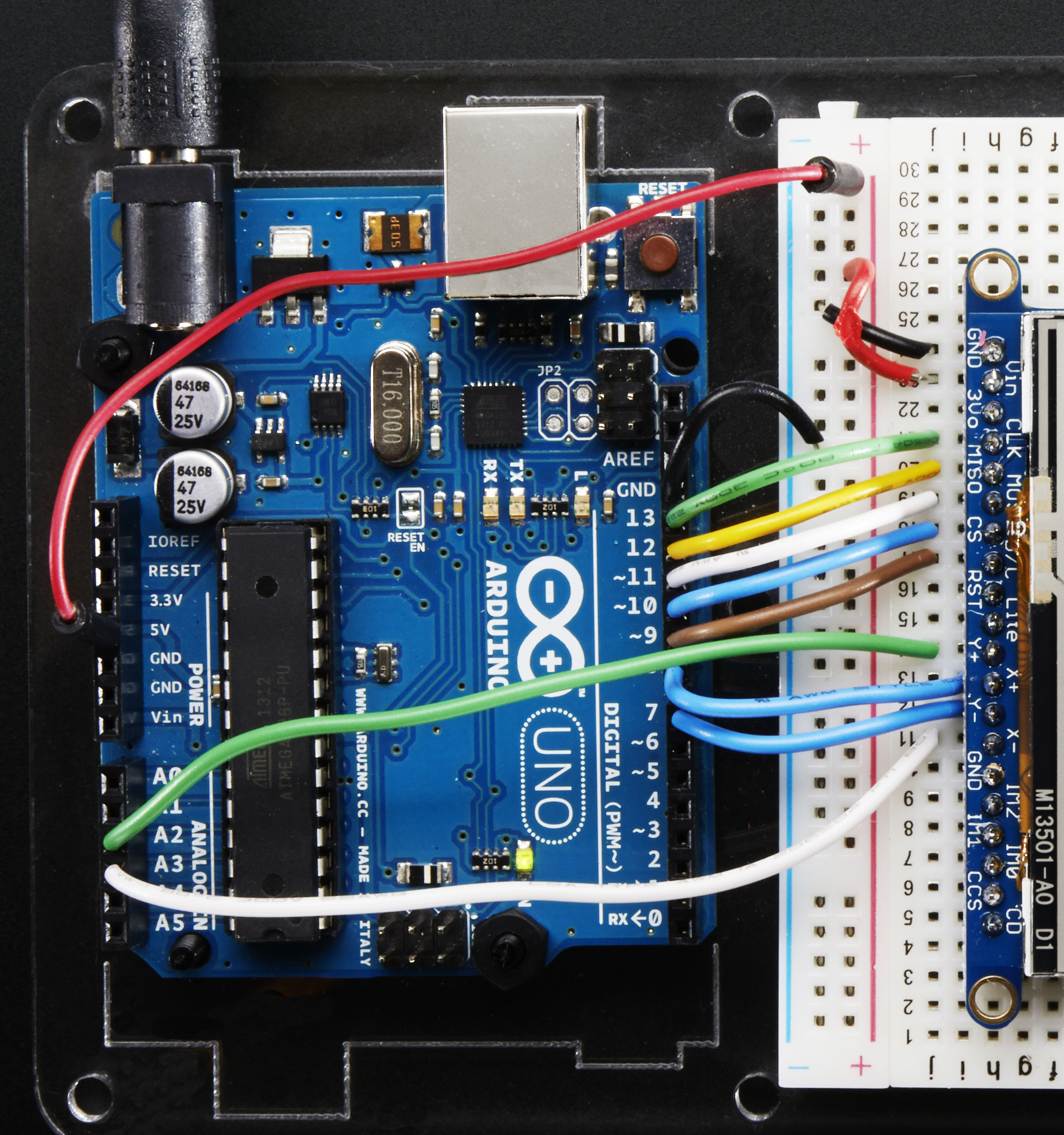 adafruit_products_touchwiring.jpg