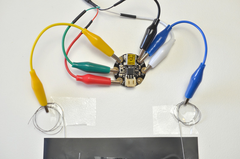 sensors_software-serial-console-cable-03.jpg