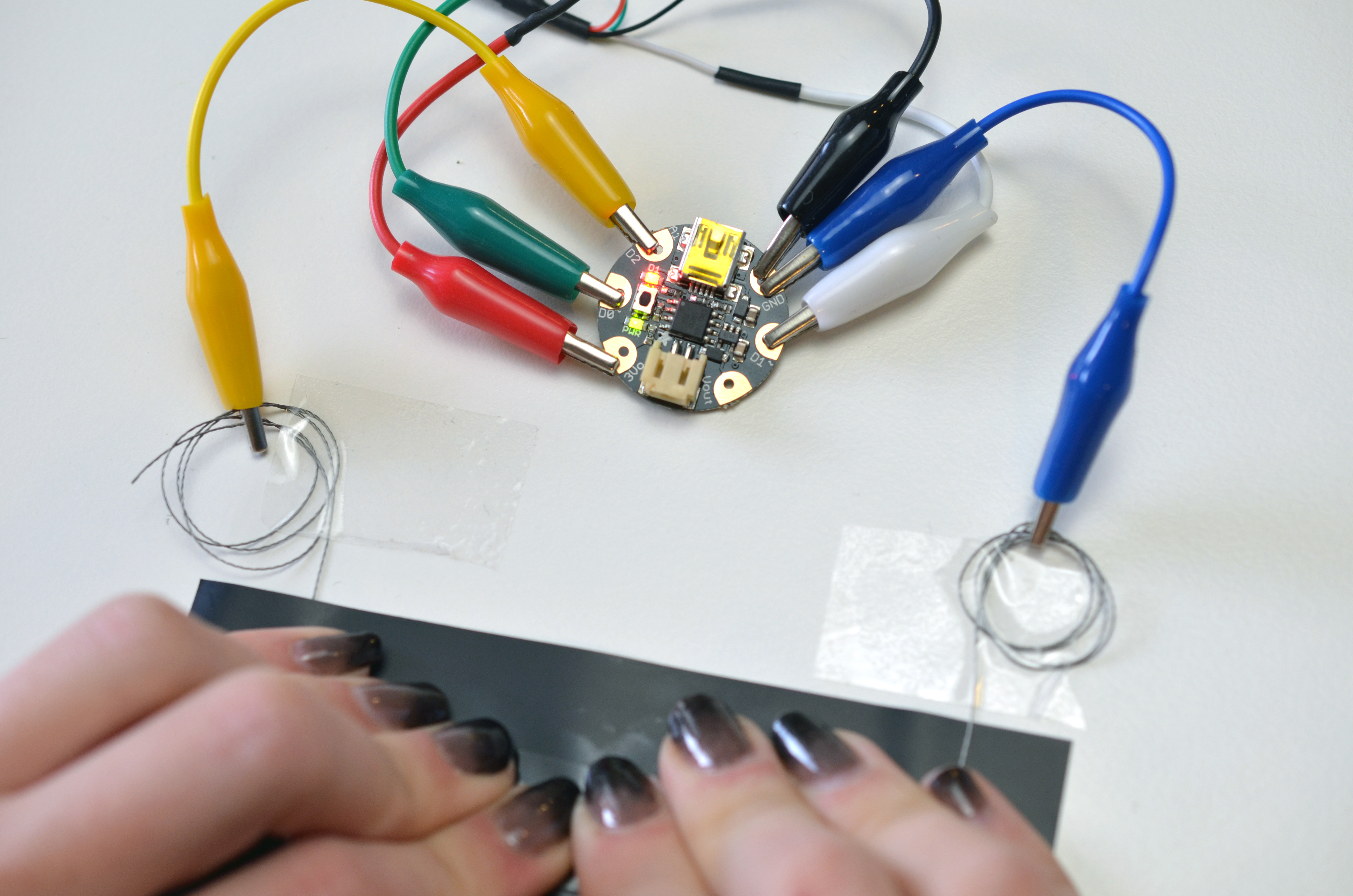 sensors_software-serial-console-cable-05.jpg
