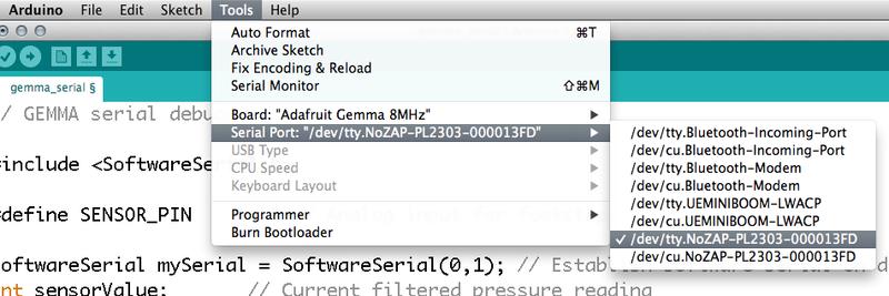 sensors_Screen_Shot_2014-08-19_at_5.55.35_PM.png