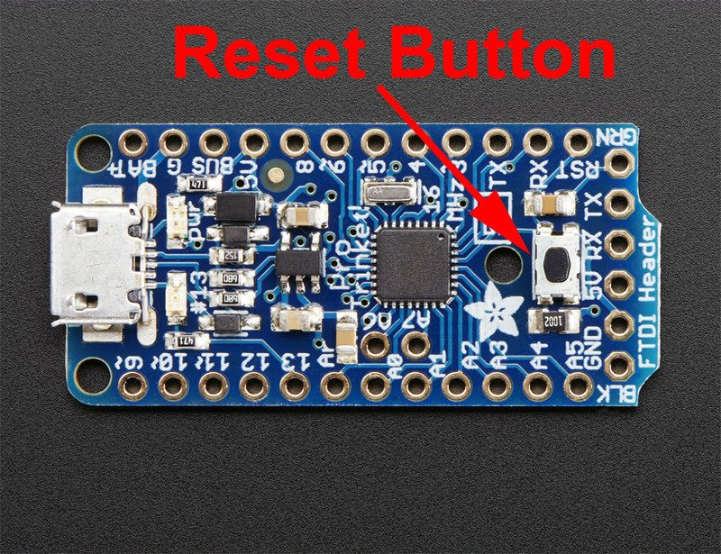 adafruit_products_reset-button.jpg