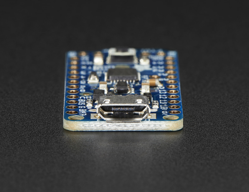 adafruit_products_2000_side_ORIG.jpg