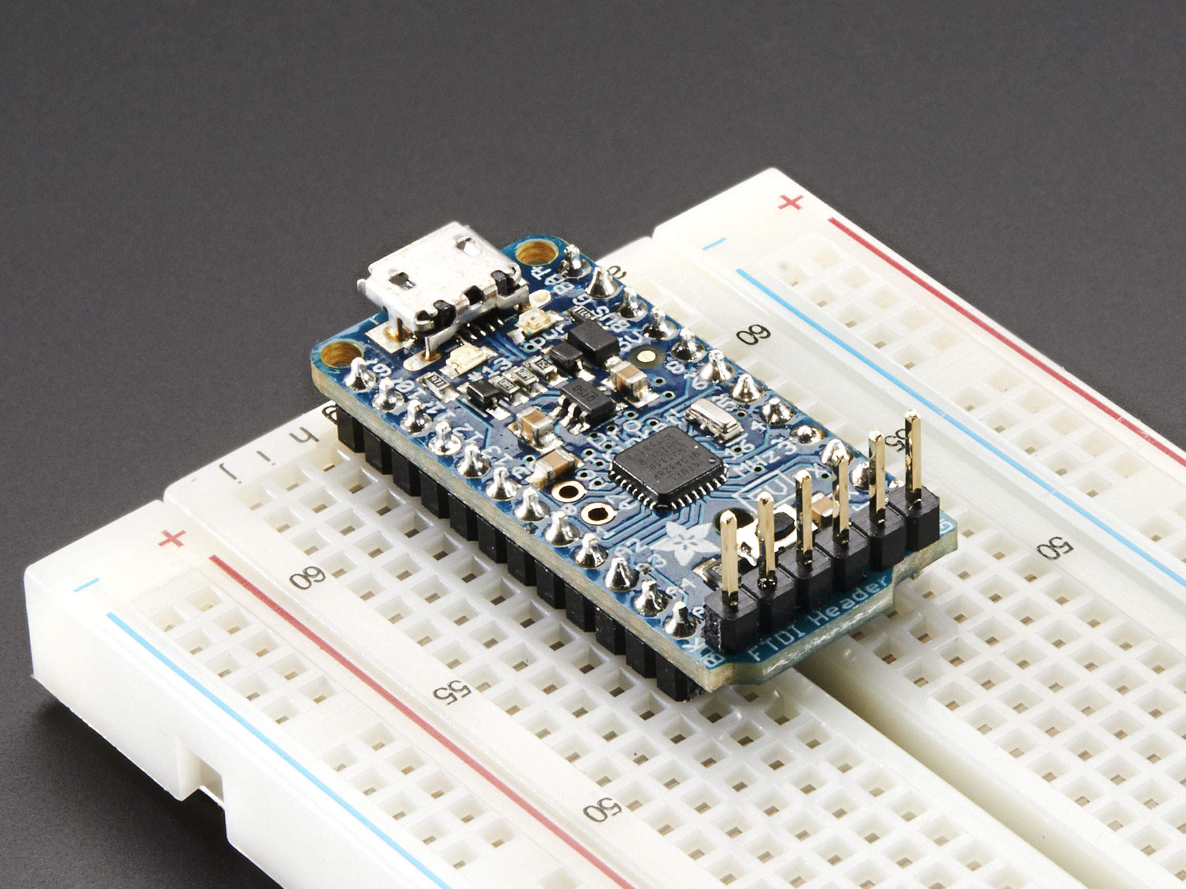 adafruit_products_ftdiheader.jpg