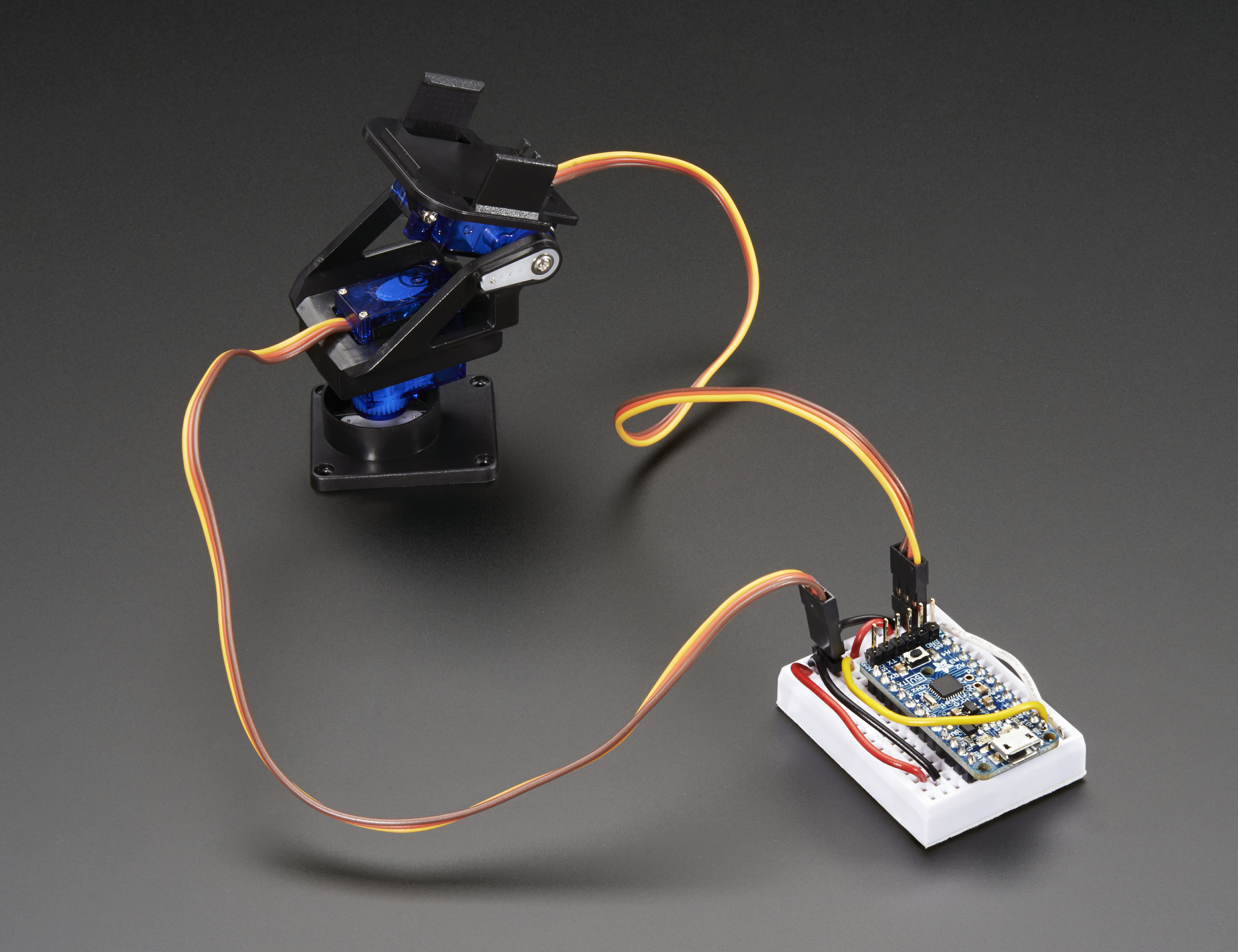 adafruit_products_2000_iso_demo_ORIG.jpg