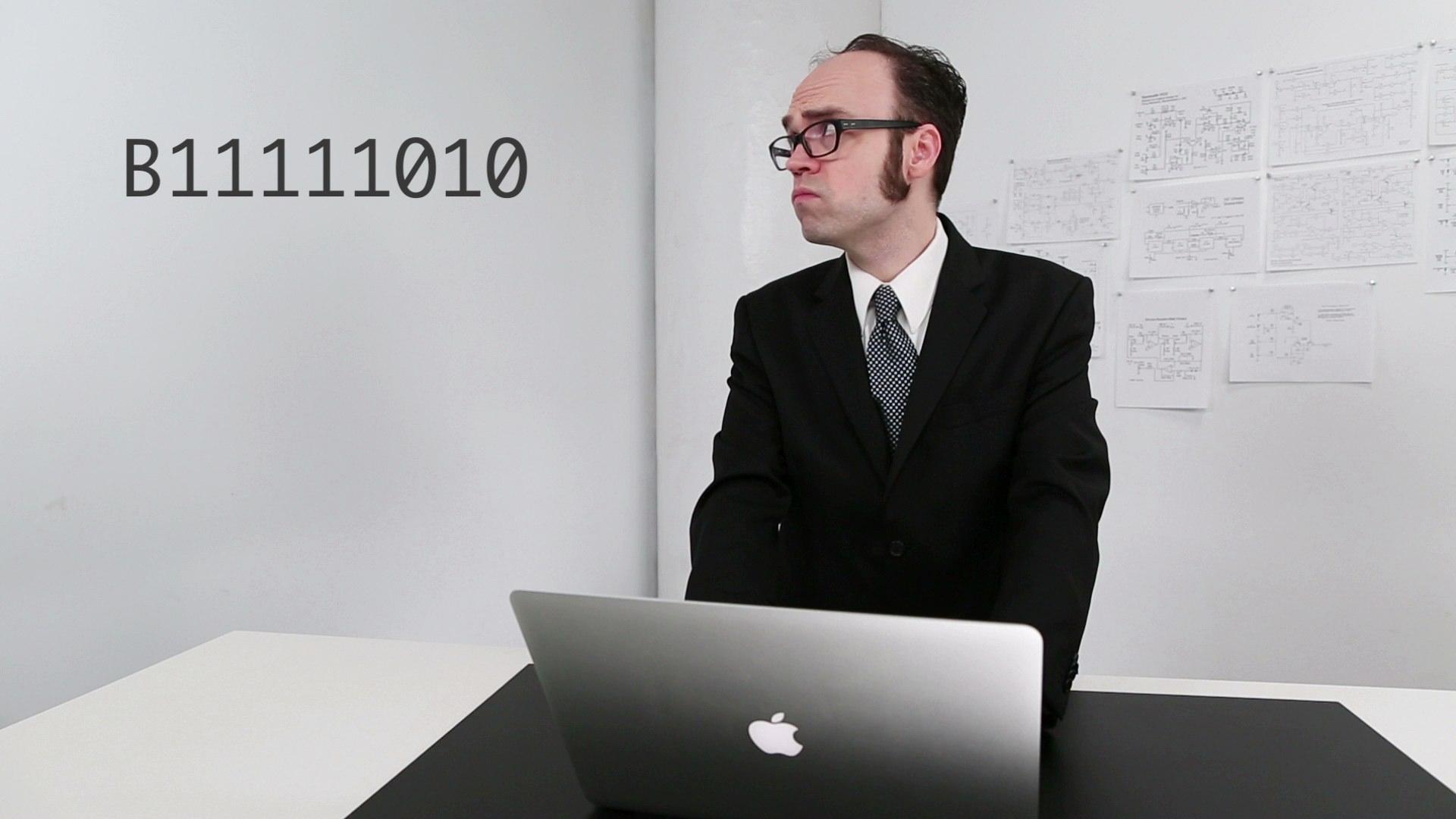 collin_s_lab_Collins_Lab-Binary_and_Hex-v2-6.jpeg