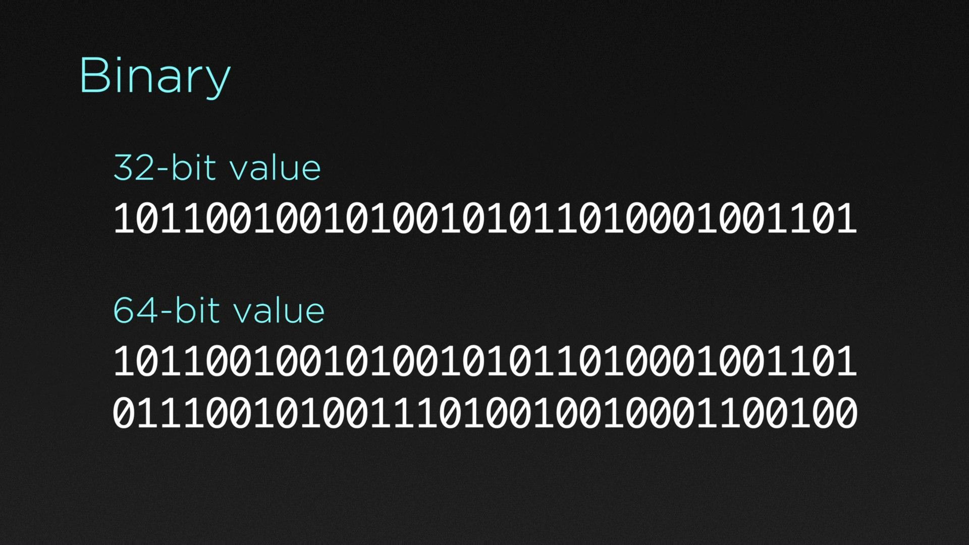 collin_s_lab_Collins_Lab-Binary_and_Hex-v2-20.jpeg
