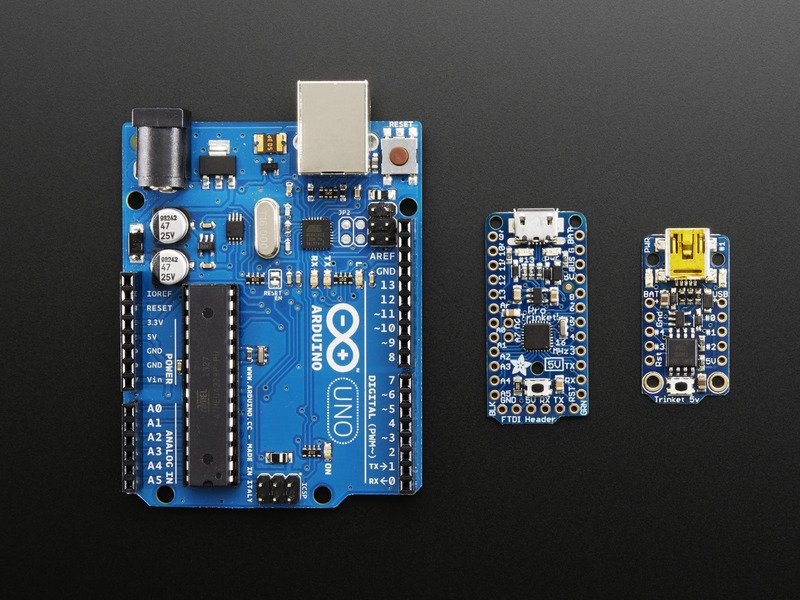 adafruit_products_2010-02.jpg