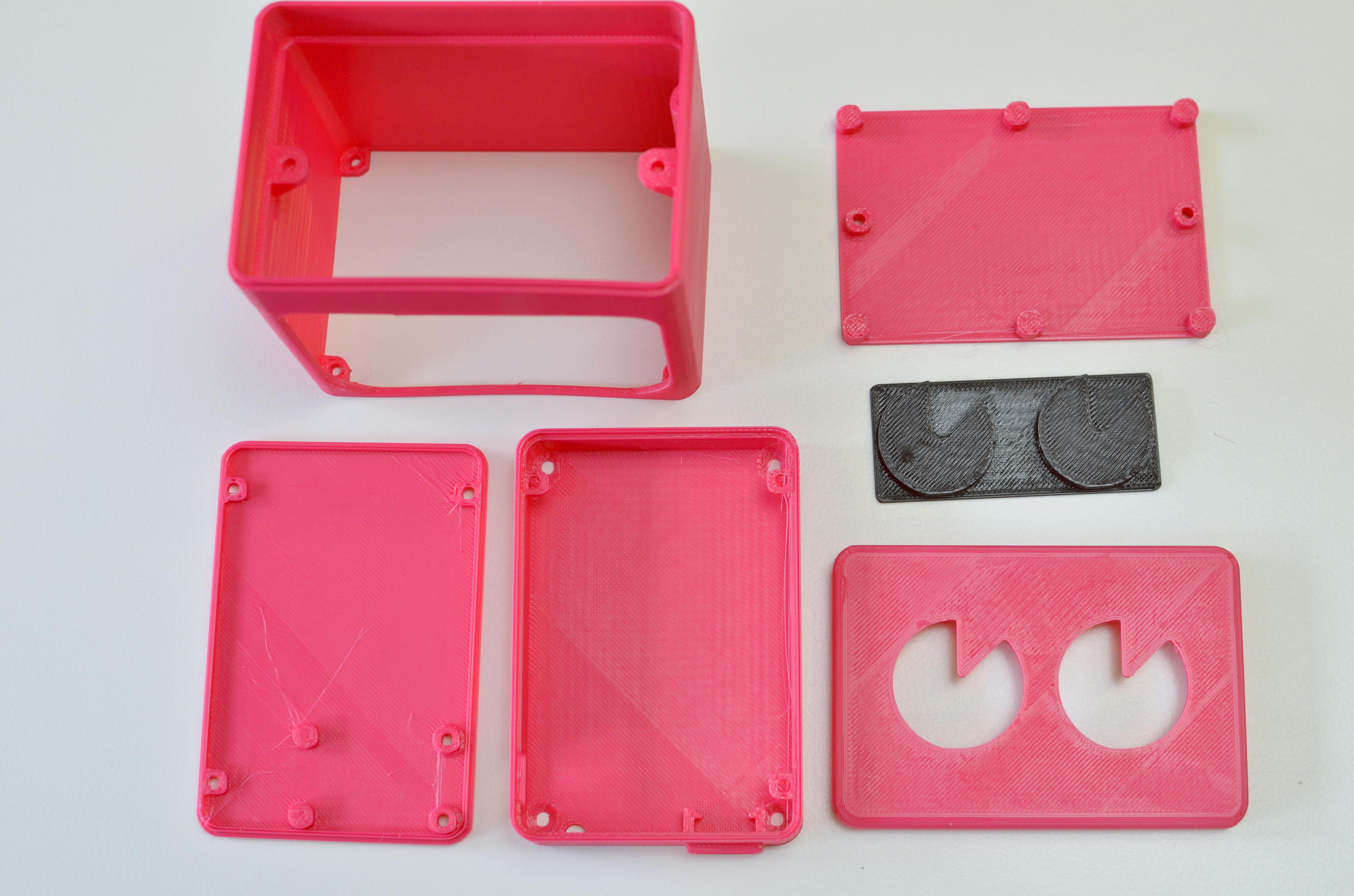 leds_uv-manicure-lamp-3d-parts.jpg