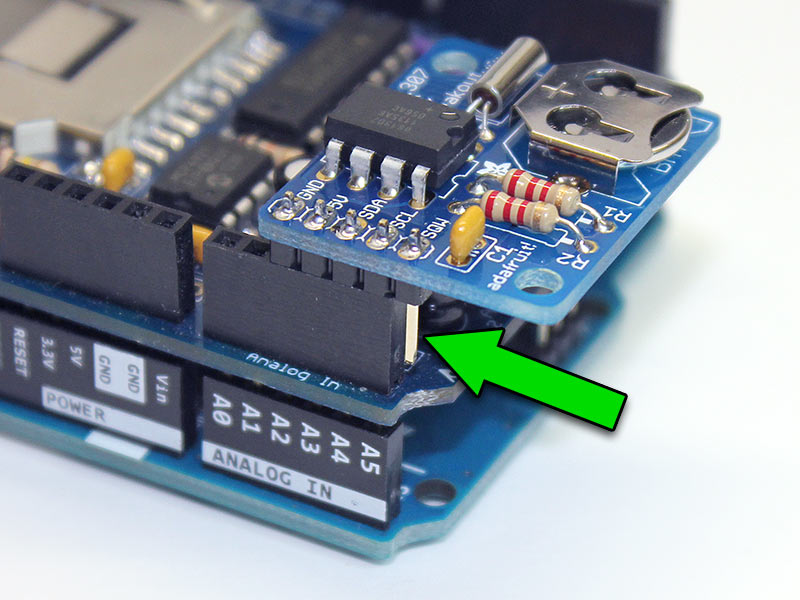 microcontrollers_rtc-pin.jpg