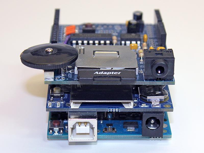 microcontrollers_shield-stack.jpg