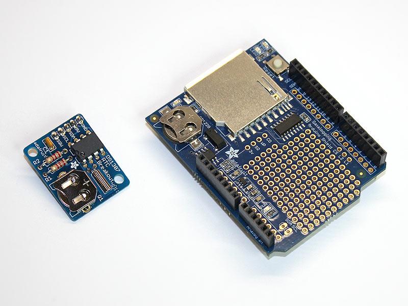 microcontrollers_timekeeping.jpg