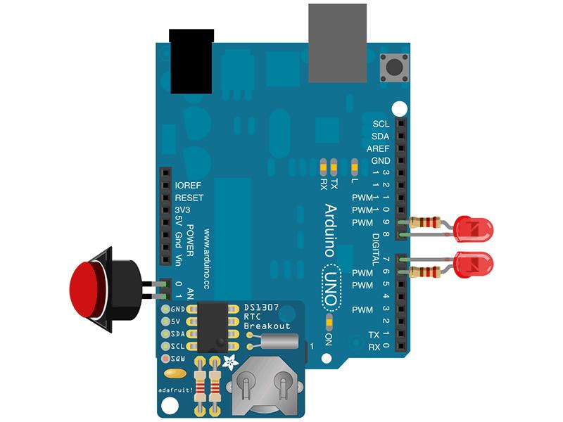 microcontrollers_diagram.png