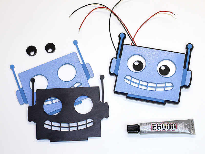 microcontrollers_faces.jpg