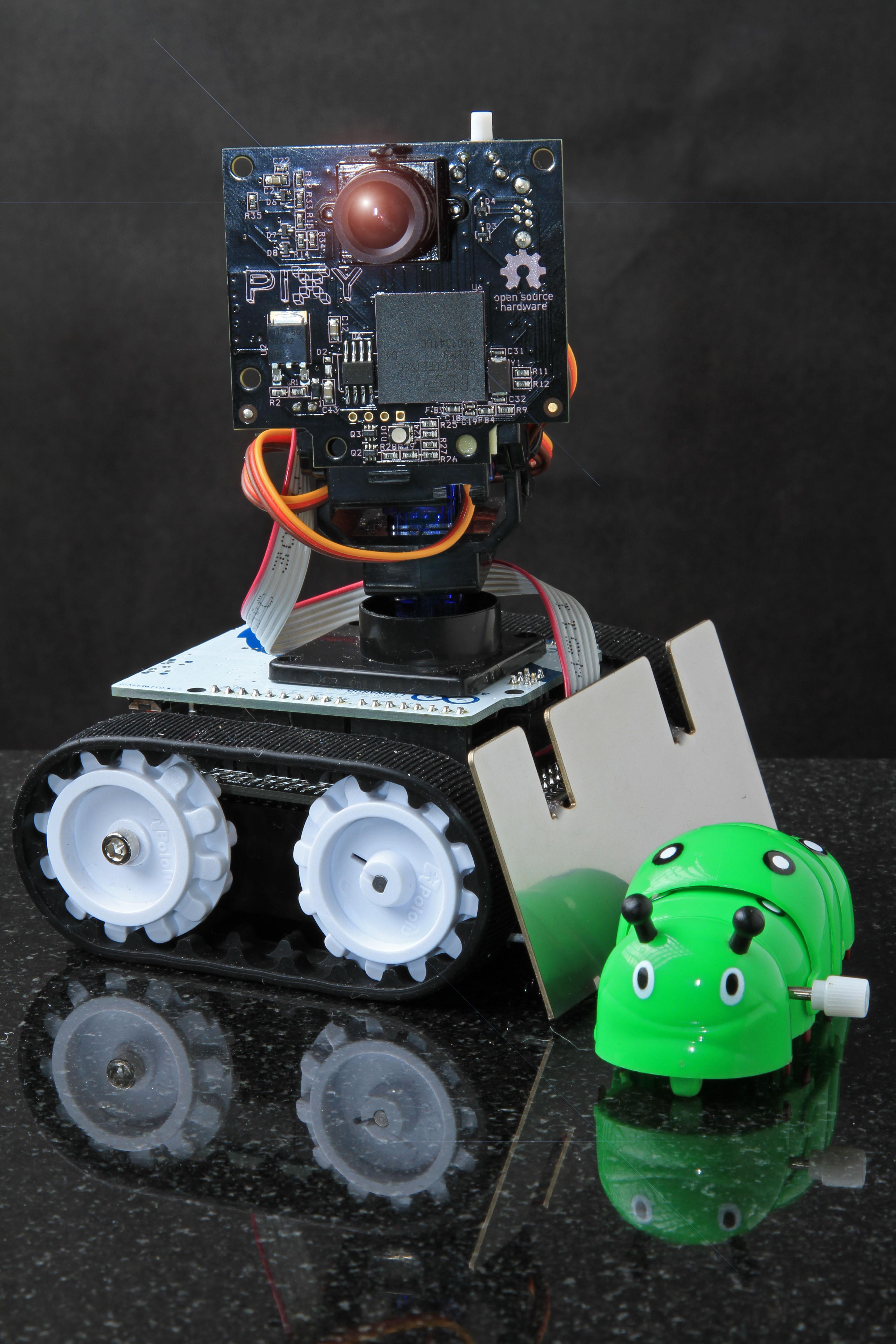 robotics_IMG_5127_E.jpg