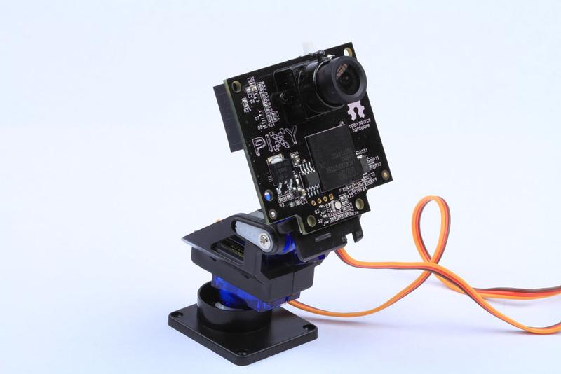 robotics_IMG_5154.jpg