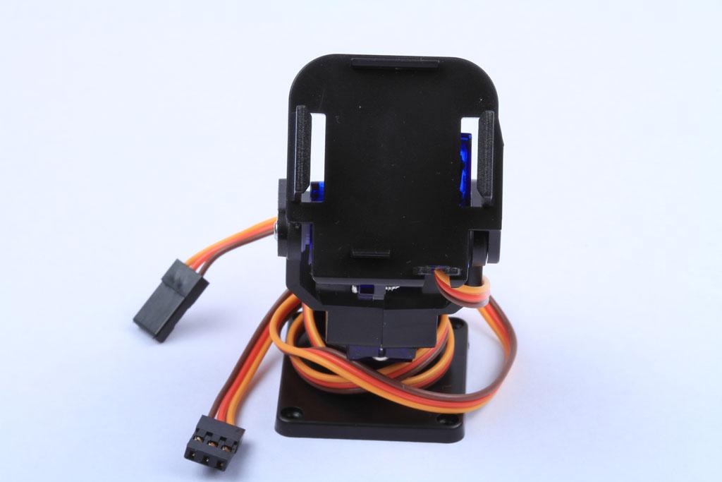 robotics_IMG_5138.jpg