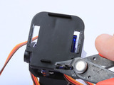 robotics_IMG_5142.jpg