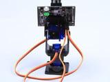 robotics_IMG_5155.jpg