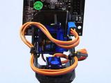robotics_IMG_5158.jpg