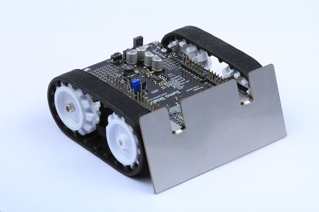 robotics_IMG_5137.jpg