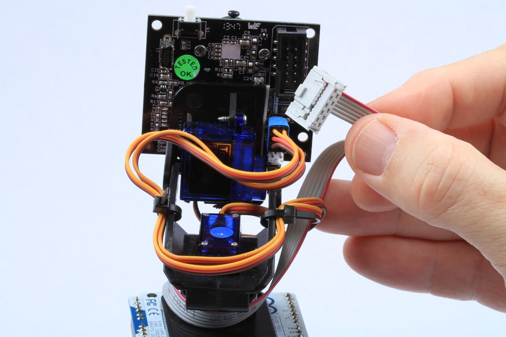 robotics_IMG_5168.jpg