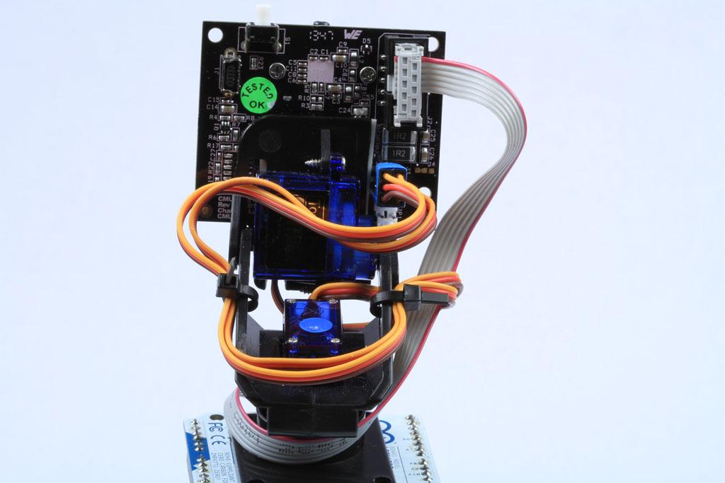 robotics_IMG_5167.jpg