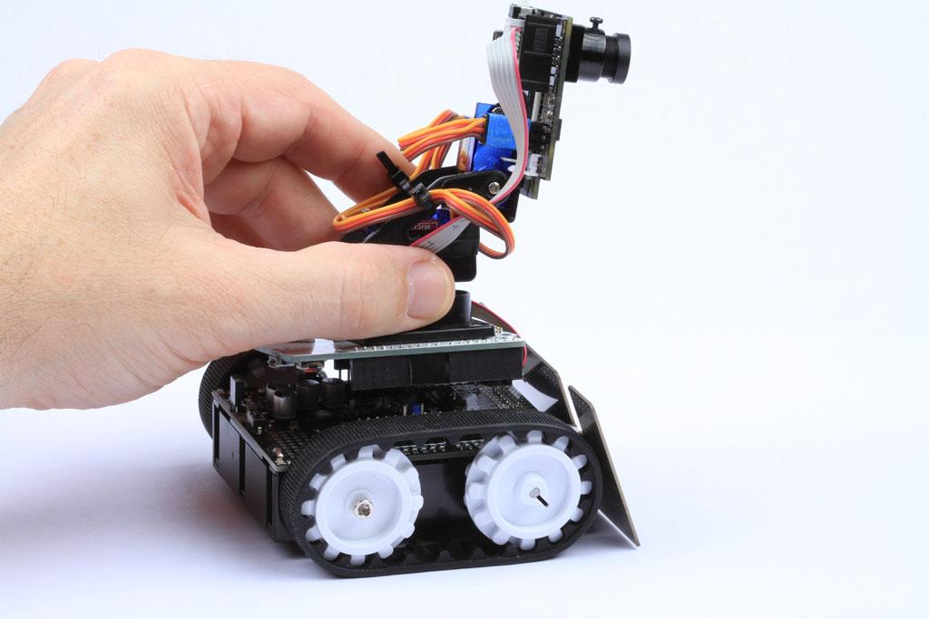 robotics_IMG_5169.jpg