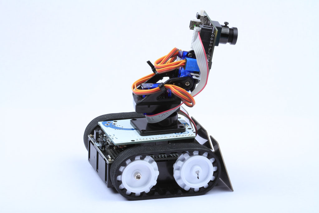 robotics_IMG_5171.jpg